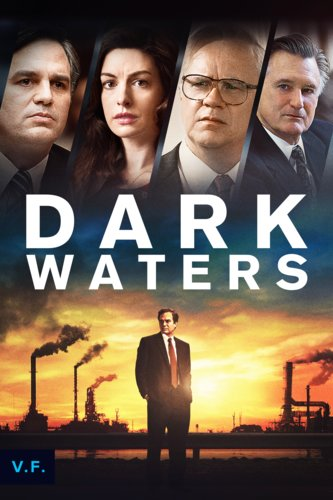Dark Waters V.F.