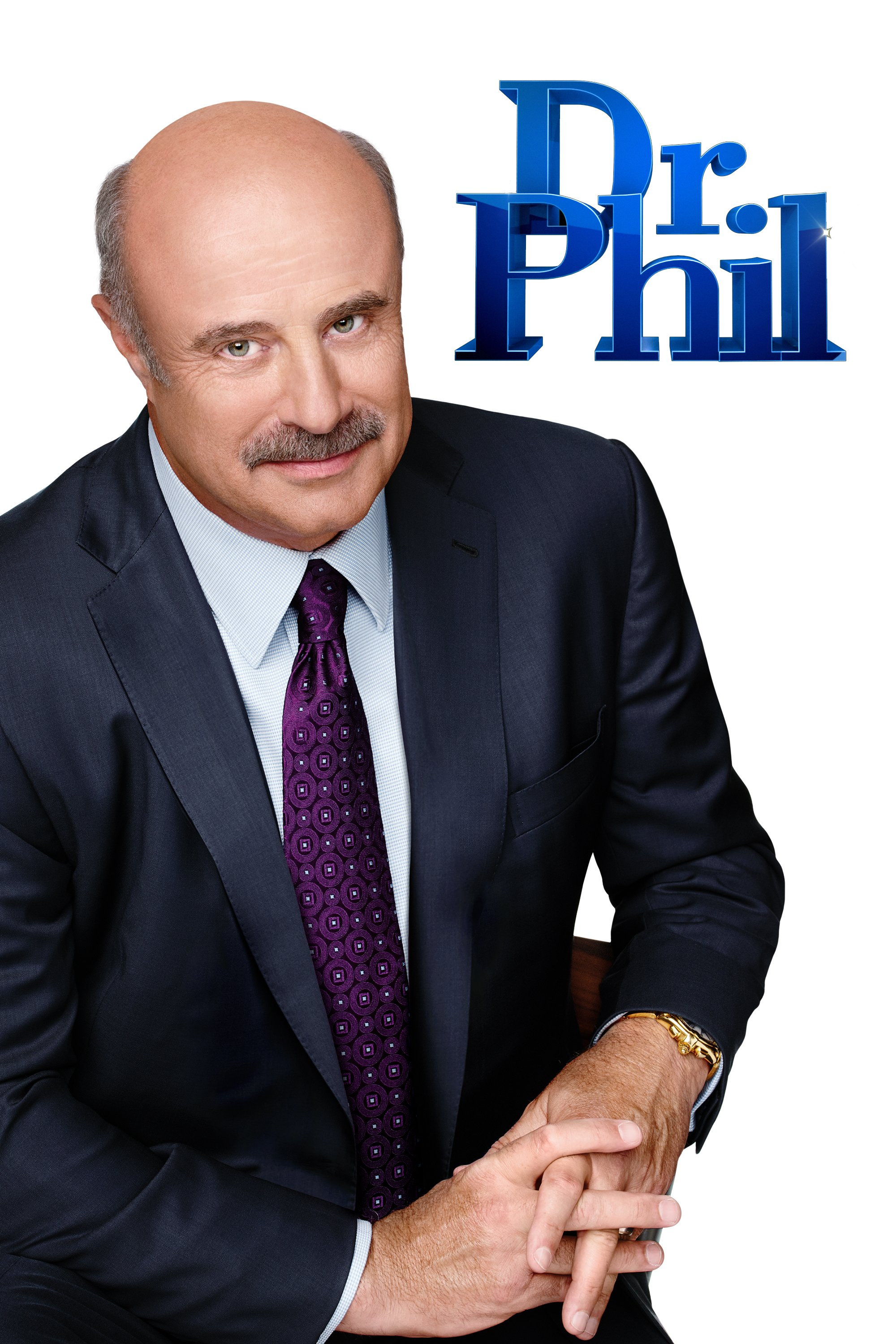 watch dr phil free
