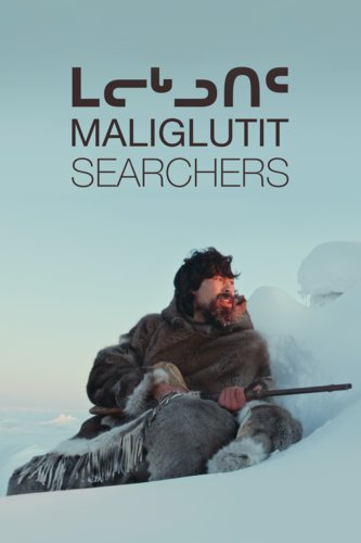 Maliglutit (Searchers)
