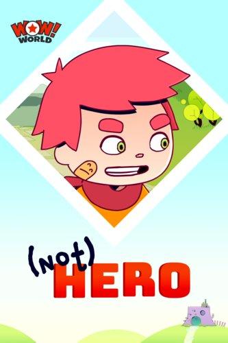 (not) Hero