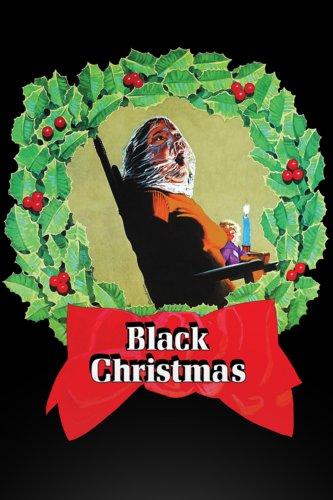 Un Noël tragique