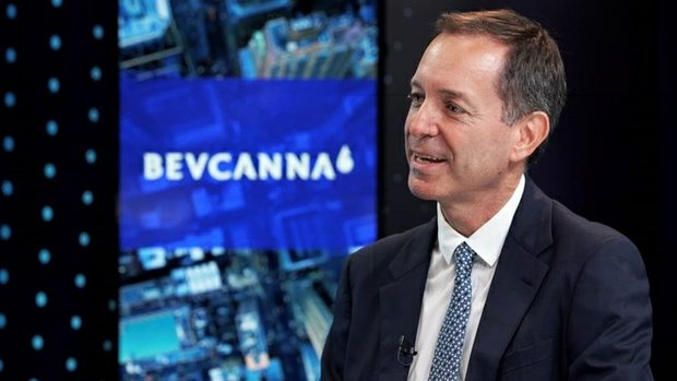 How BevCanna is capitalizing on an emerging beverage market