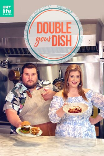 Double Your Dish