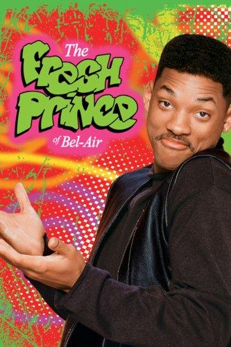 Le Prince de Bel Air