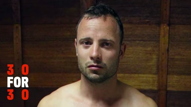 The Life and Trials of Oscar Pistorius (Part 3)