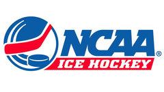 NCAA Hockey: Maine vs. Connecticut