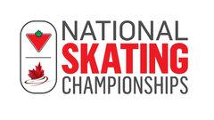 Canadian Tire National Skating Championships: Ice Dance Rhythm  & Women's Short