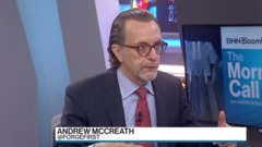 McCreath: Equities continue to climb despite flows going into bonds