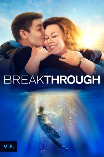 Breakthrough V.F.