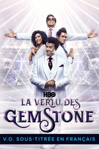 La vertu des Gemstone S.-T. F.