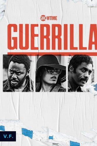 Guerrilla V.F.