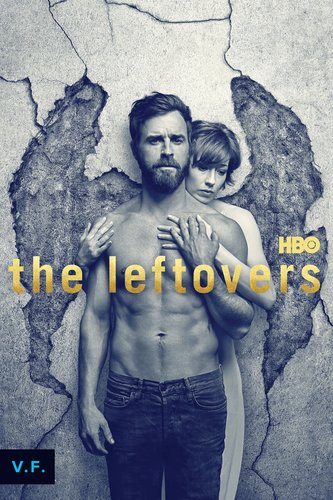 The Leftovers V.F.