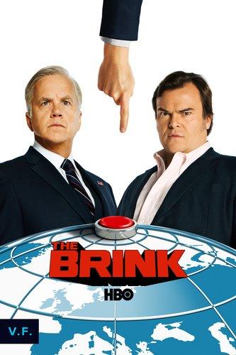 The Brink V.F.