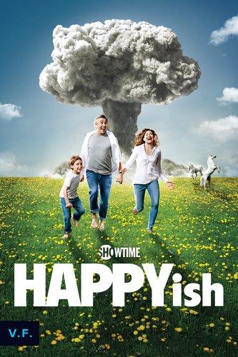 Happyish V.F.