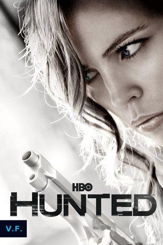 Hunted V.F.
