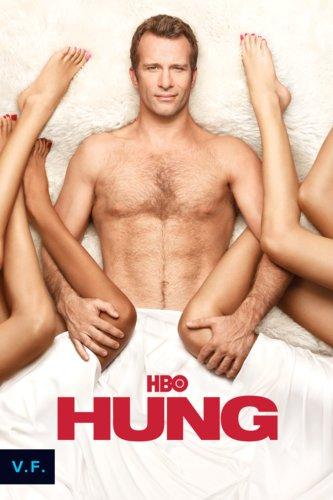 Hung V.F.