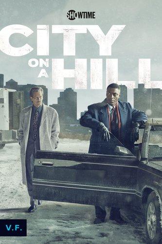 City on a Hill V.F.