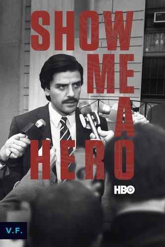 Show Me a Hero V.F.