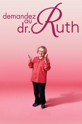 Demandez au Dr. Ruth