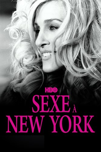 Sexe à New York