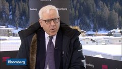 David Rubenstein Sees More Investors Interested in Private Equity