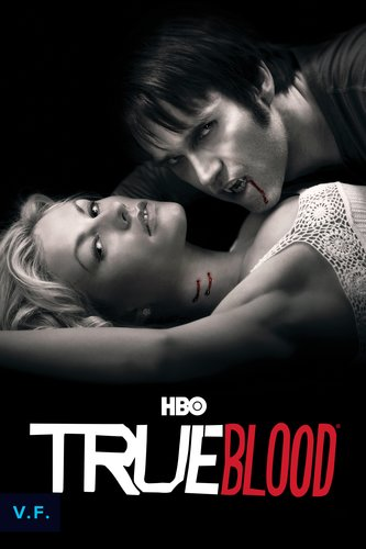 True Blood V.F.