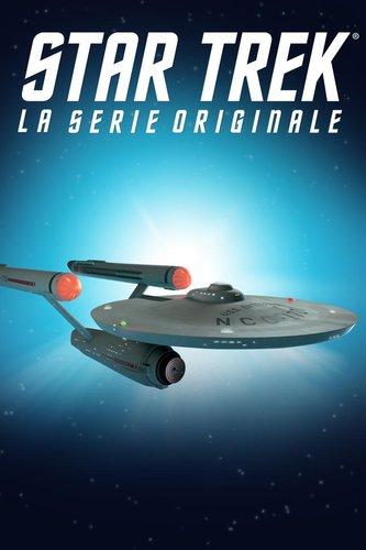 Star Trek : la série originale
