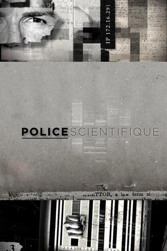 Police scientifique