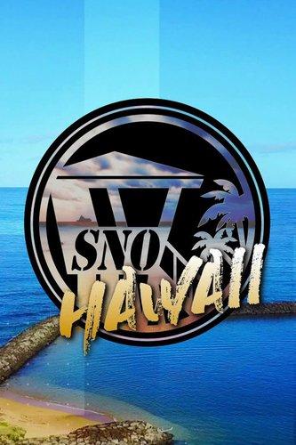 SNO Hawaii