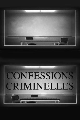 Confessions criminelles