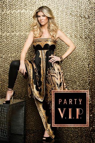 Party V.I.P.