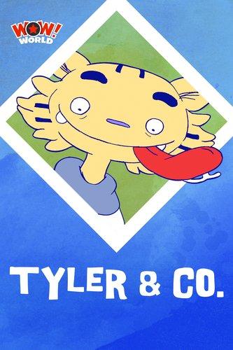 Tyler & Co.