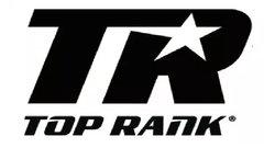 Top Rank Boxing: Hart vs. Smith