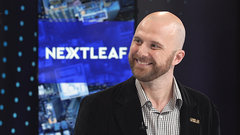 Nextleaf is already ahead of the curve — they are thinking about cannabis 3.0