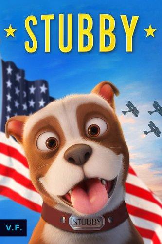 Stubby