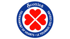 2020 Scotties Tournament of Hearts Final