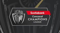 CONCACAF Champions League: Deportivo Saprissa vs. Montreal