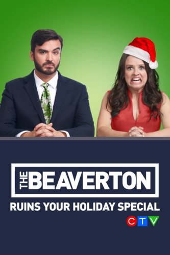 The Beaverton Ruins Your Holiday Special