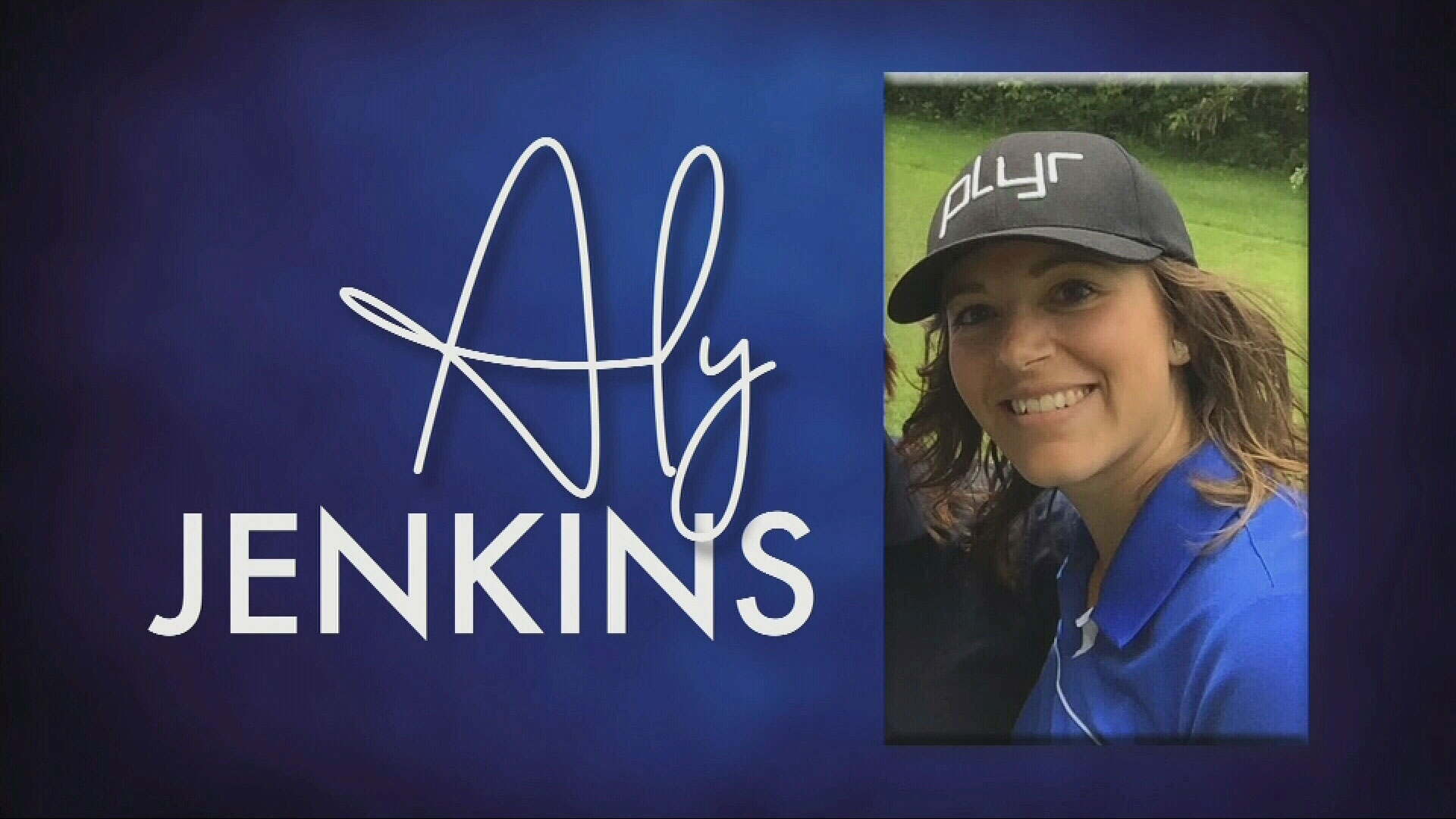 Aly Jenkins honoured at Scotties Tournament of Hearts