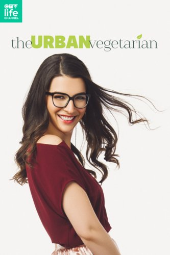 The Urban Vegetarian