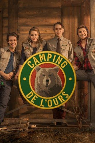 Camping de l'Ours