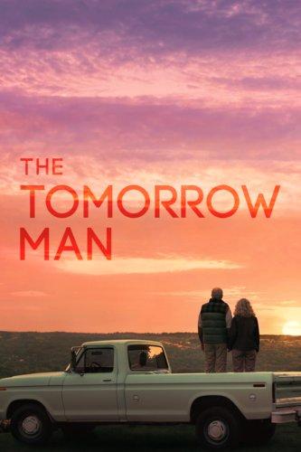 The Tomorrow Man