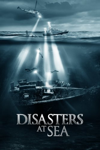 Disasters at Sea
