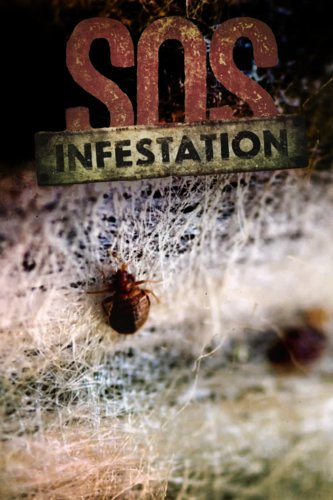 SOS Infestation