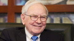 McCreath's Lookahead: Look to Buffett's letter for lessons learned