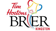 2020 Tim Hortons Brier Final