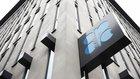 Oil hovers near US$50 as spreading virus imperils crude demand