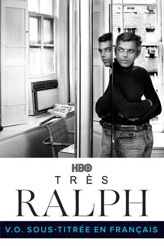 Très Ralph