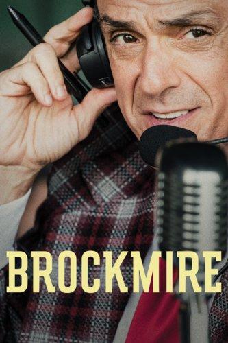Brockmire