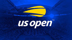 2019 US Open Tennis Women's Final Encore - Andreescu vs. Williams